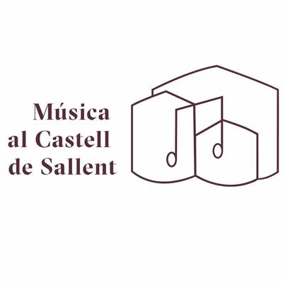 Música al Castell de Sallent