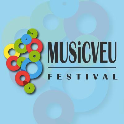 MusicVeu Festival, 2021