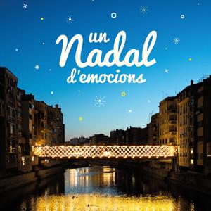 Nadal a Girona, 2019 - 2020