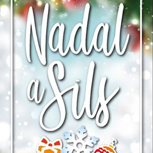 Nadal a Sils, 2019, 2020