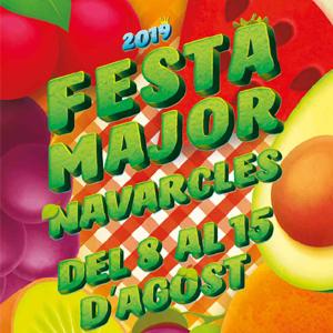 Festa Major de Navarcles