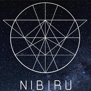 Nibiru. Festival de música electrònica i arts visuals