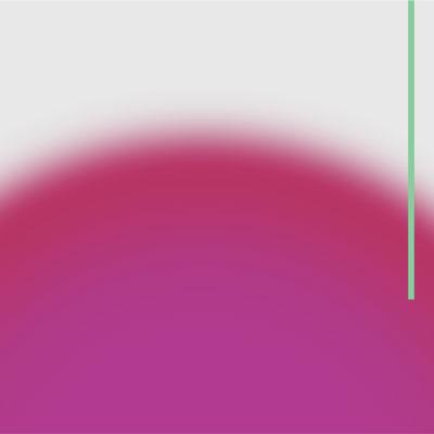 Cicle Nits d'estiu en streaming, La Caixa, Caixaforum, 2020