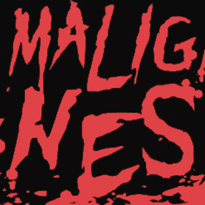 Setmana Medieval: Les Nits Malignes a Montblanc, 2020