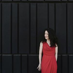 Concert de Noèlia Rodiles
