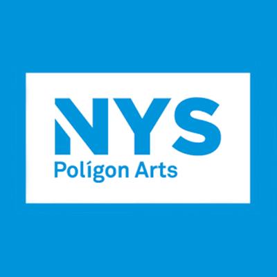 NYS Polígon Arts