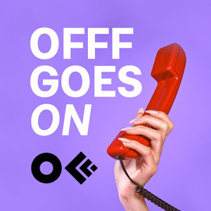 Offf Goes On, Festival, Art