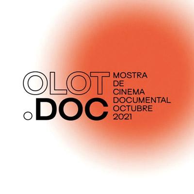 Olot.doc, Mostra de Cinema Documental, Olot, 2021