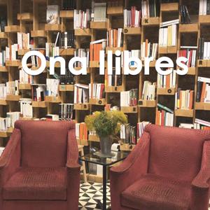 Ona Llibres, Llibreria, Ona