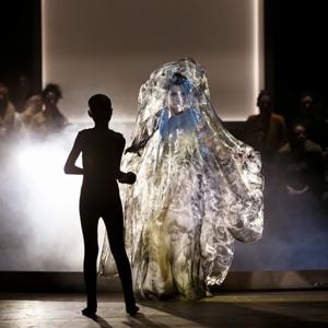 Òpera 'Les Indes Galantes' de Jean-Philippe Rameau en streaming