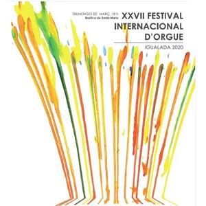 Festival Internacional d'Orgue