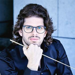 Liviu Prunaru, músic, violí