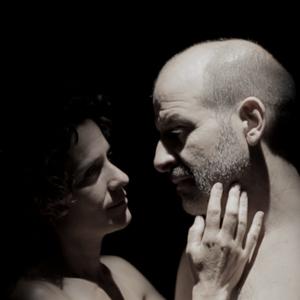 Teatre 'Otel·lo' de William Shakespeare amb Marta Marco, Josep Julien i Joan Carreras