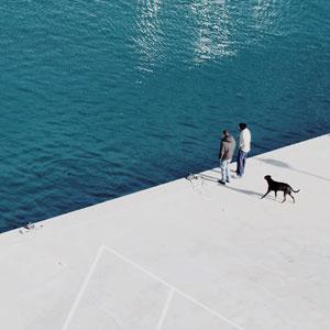 Exposició 'Otherwise' de Maria Huerga