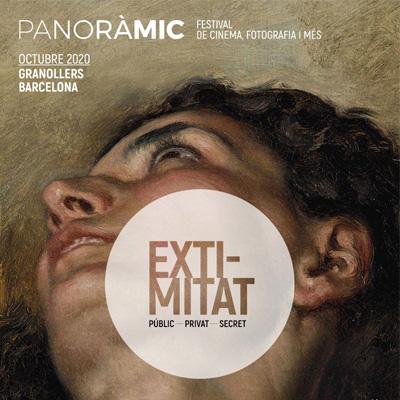 Festival Panoràmic