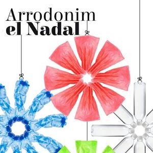 Parc de Nadal de Tarragona, 2019
