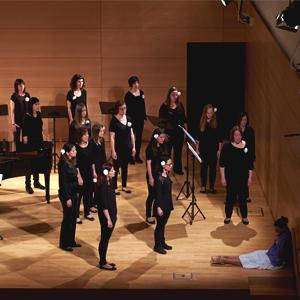 Concert 'Los Pastorcillos en Belén'