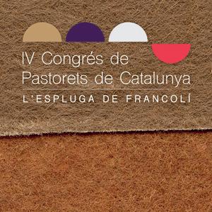 Congrés de Pastorets a L'espluga de Francolí, 2020