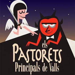 'Els Pastorets Principals' de Valls, 2019 - 2020