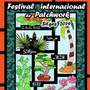 Festival Internacional de Patchwork