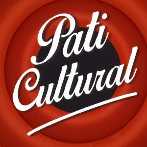 Pati Cultural, Girona, 2019