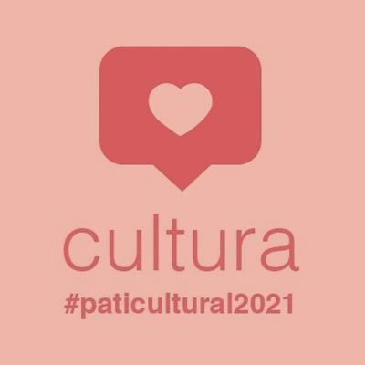 Pati Cultural, Temps de Flors, Girona, 2021