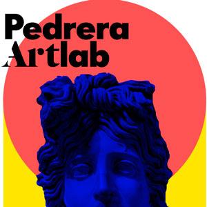Pedrera Artlab - Barcelona 2019