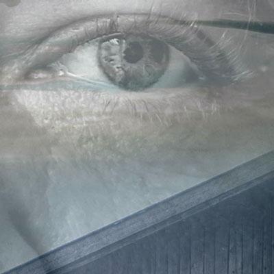 Lectura dramatitzada 'Pedro Páramo', SAla Beckett, Barcelona, 2020