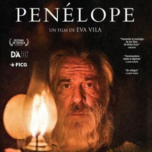 Penélope