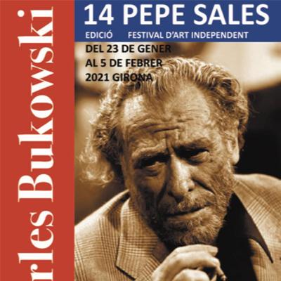 Pepe Sales