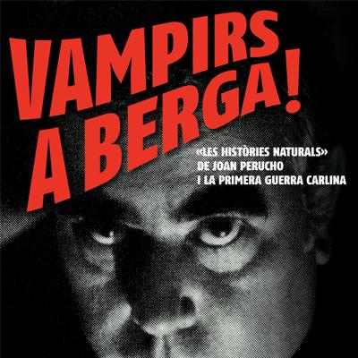Perucho vampirs