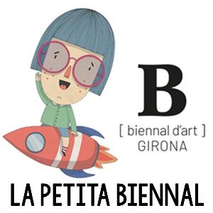 La Petita Biennal, Girona, 2019, 2020, Biennal d'Art de Girona