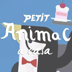 Petit Animac a Casa, Animac, Lleida, 2020