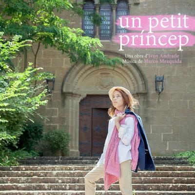 Espectacle 'Un Petit Príncep'
