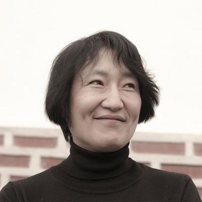 Seon-hee Myong