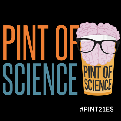 Pint of Science, 2021