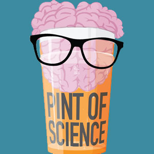 Festival internacional de divulgació científica 'Pint of Science'