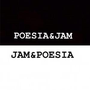 Poesia & Jam
