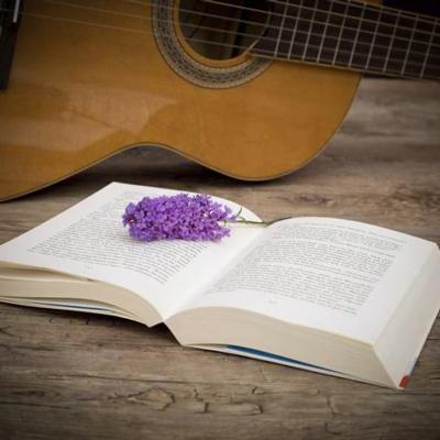 Cicle 'Del poema a la cançó', 2021