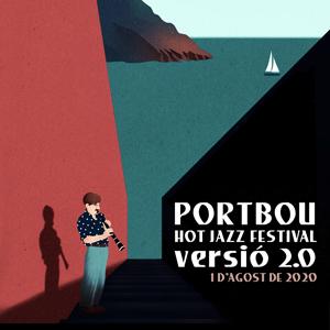 Portbou Hot Jazz Festival, 2020