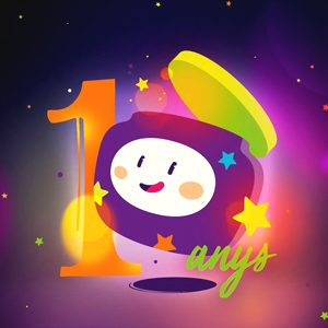 Festa 10 anys del Pot Petit