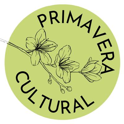 Primavera Cultural a Arbeca, 2021