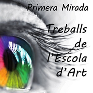 Exposició 'Primera Mirada' al Centre de la Imatge Mas Iglesias de Reus, 2019