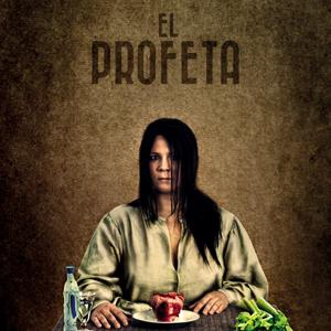 Teatre 'El Profeta' de la companyia La Calòrica