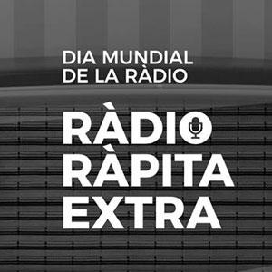Ràdio Ràpita Extra - La Ràpita 2020