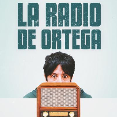 Teatre 'La radio de Ortega'