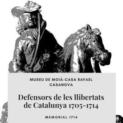 Defensors de les Llibertats de Catalunya
