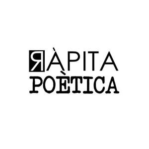Ràpita Poètica - 2019