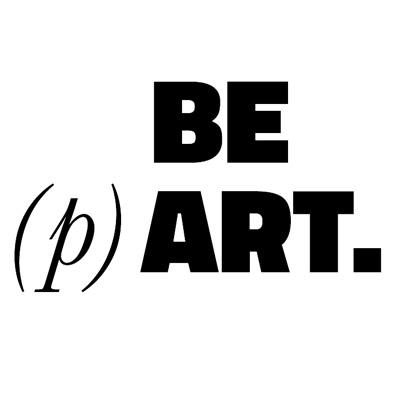 Be (p)art, Grow with Arts, PEN Català, be part