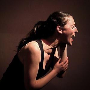 Teatre 'Refugiats' de la companyia Al Fons a la Dreta